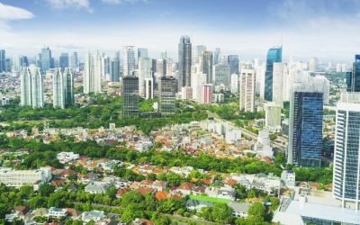 How to Have Property for Foreigners in Indonesia?