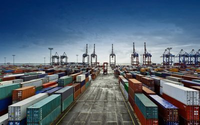 Import Your Goods to Indonesia as a Trading Company