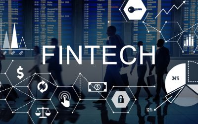 Obtaining Fintech P2P Lending License