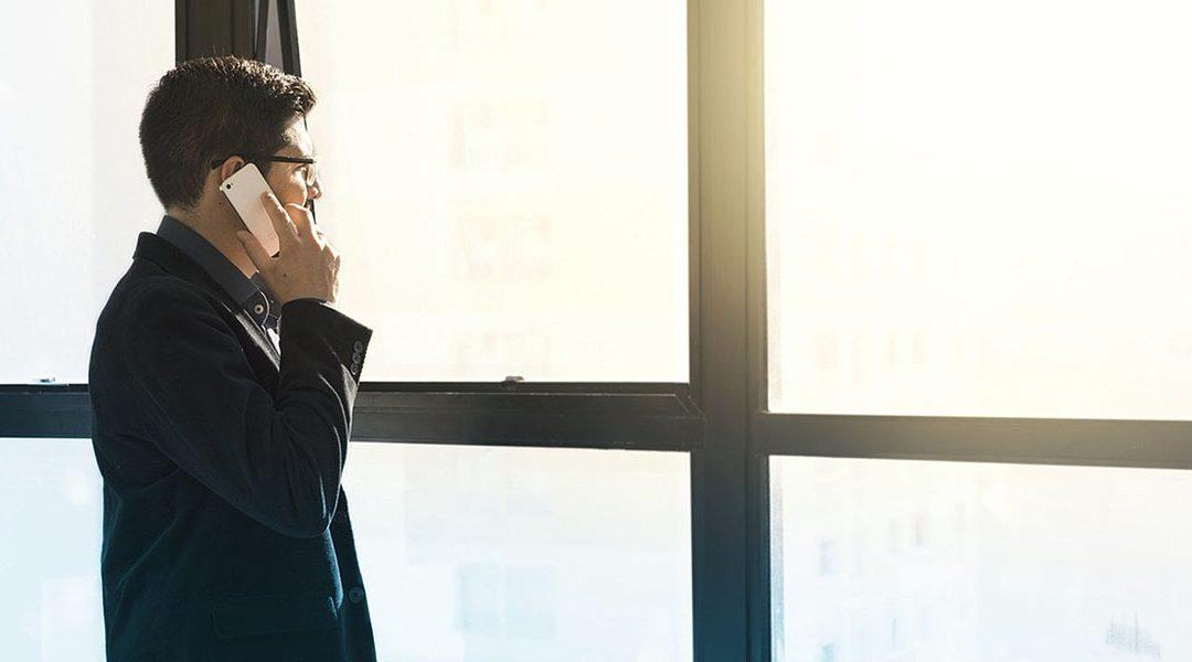 Taxable Entrepreneur (PKP) Regulation for Virtual Office