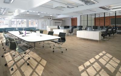 Virtual Office Simplify Creative Industries