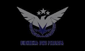 Bhineka Dwi Persada