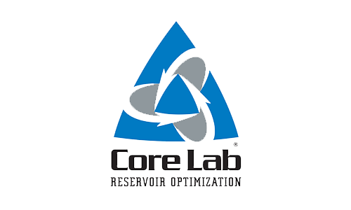 Core Lab x Indoservice
