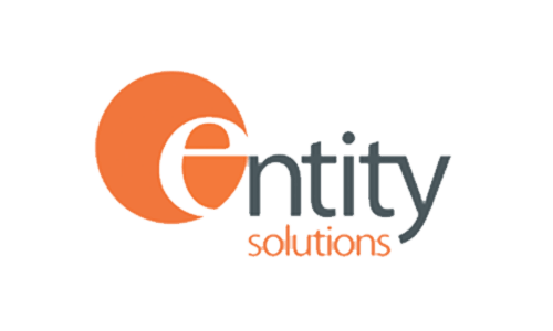 Entity Solution x Indoservice