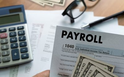 How Indonesia Payroll Works?