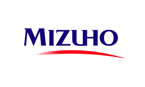 Mizuho x Indoservice