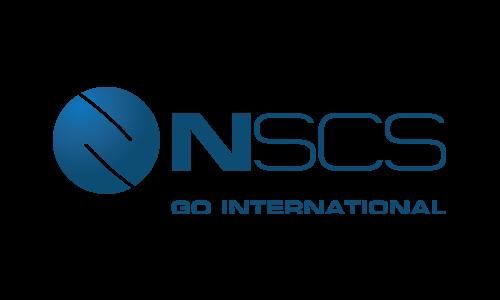 NSCS x Indoservice