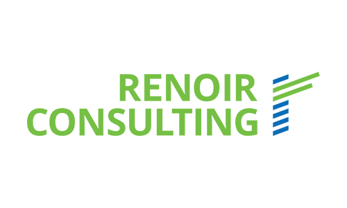 Renoir Consulting x Indoservice