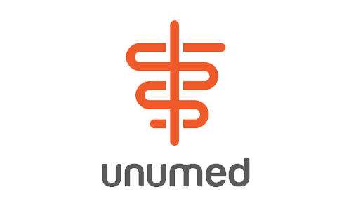 Unumed x Indoservice
