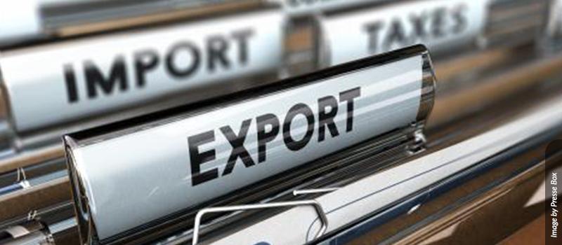 Import of Goods in Indonesia