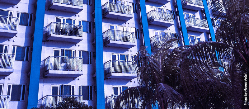 Property Rights for Apartment Units Indonesia
