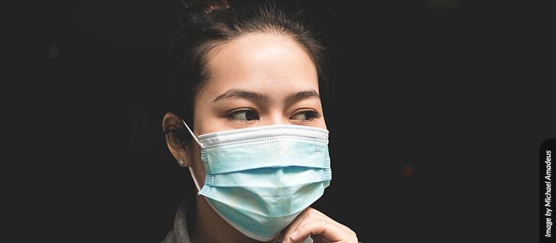 bpjs expat kesehatan indonesia