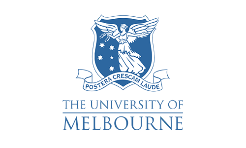 University of Melbourne x Indoservice