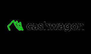 Cashwagon