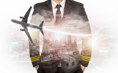 Hiring Foreign Pilots in Indonesia