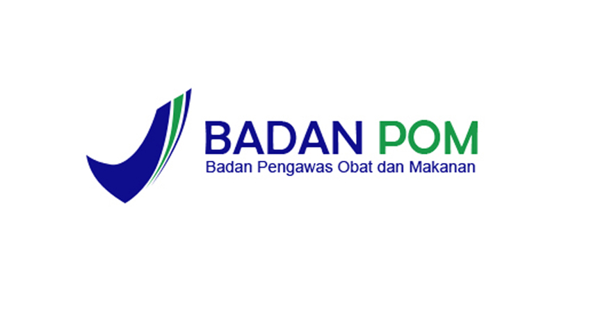Register for BPOM for Cosmetic Products