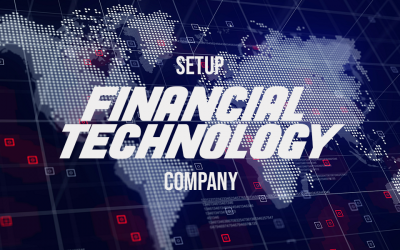 How to Setup a Fintech Company in Indonesia