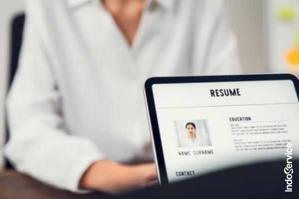 HR Outsourcing Partner