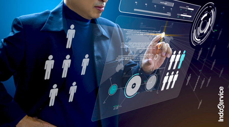 How Does HR Outsourcing Work?