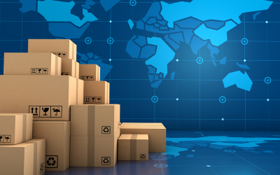 Tips for Choosing Safe Import Services from Overseas