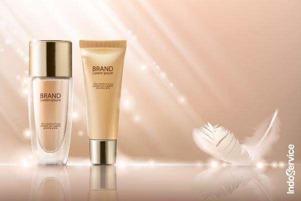 skin care business