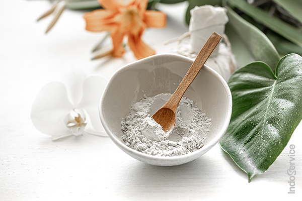 tips on running a business skin care