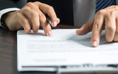 Do I Need to Legalize Documents?