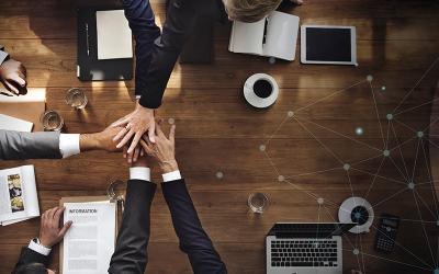 Common Mistakes When Starting Establishment Companies